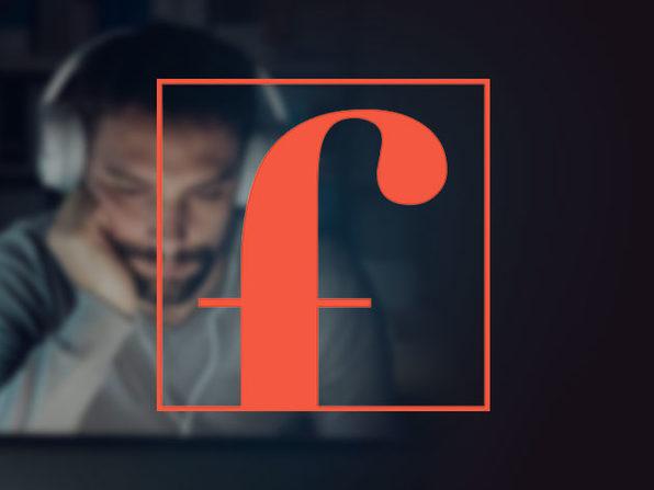 Focus@Will: 1-Yr Premium Subscription