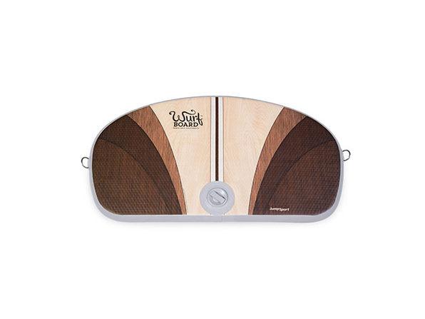 Santa Cruz Wurf Board (Large)