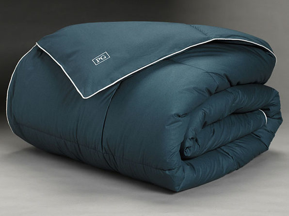 Down Alternative All Season Comforter (King)