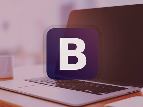 The Complete Bootstrap Masterclass Course: Build 4 Projects
