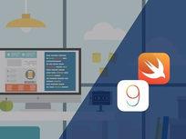 Intermediate iOS 9 Programming - Product Image