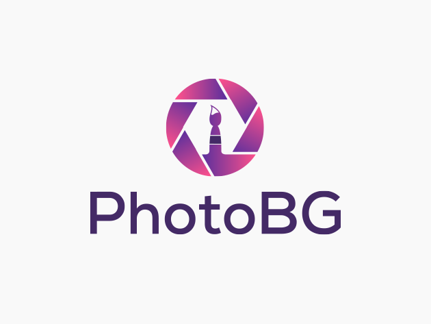 Teaser for PhotoBG Stock Images & Vectors: Lifetime Subscription