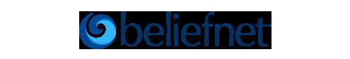 BeliefNet Mobile