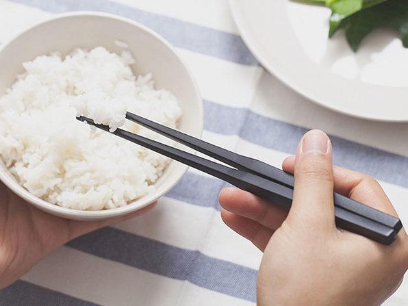 Altgalley Hover Chopsticks