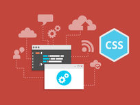 Learning CSS - Product Image