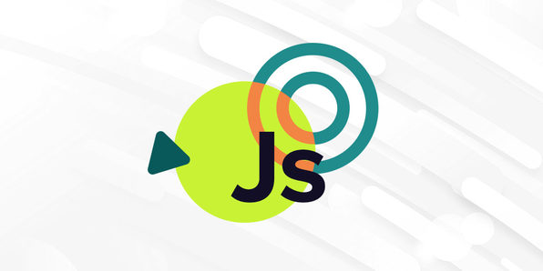 The Complete Beginners JavaScript Course - Product Image