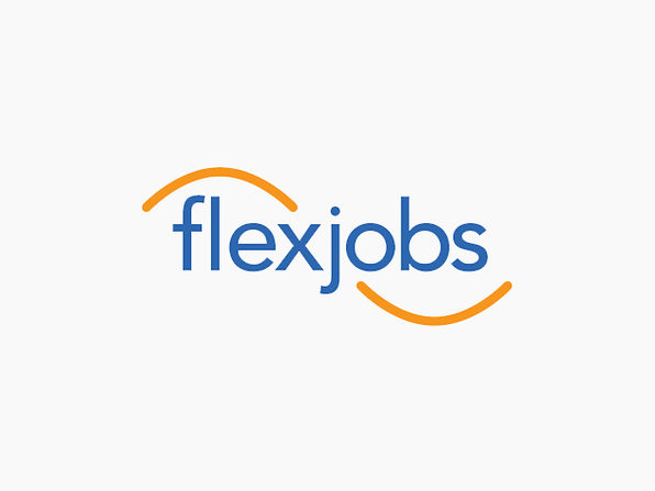 FlexJobs: 1-Yr Subscription
