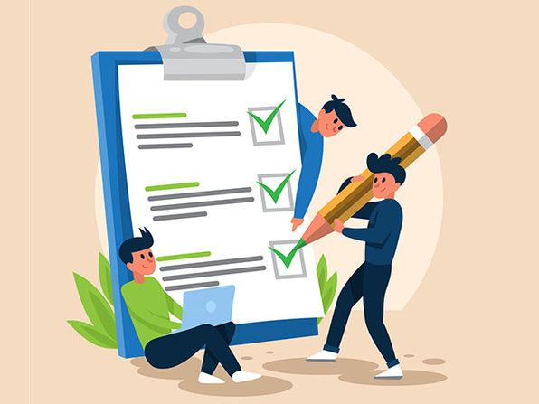 Salesforce Administrator Certification Practice Tests + Course Bundle