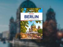 Pocket Berlin - Product Image