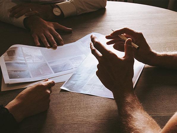 Life Coaching Business Development Bundle