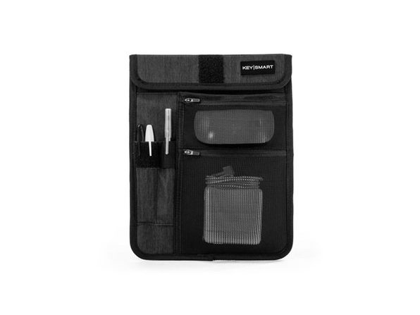 Urban 21 Pocket Organizer - Product Image