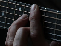 Learn to Play 10 Guitar Songs Using Just 3 Chords - Product Image