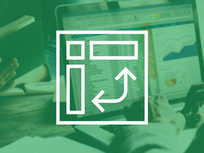 PivotTable - Product Image