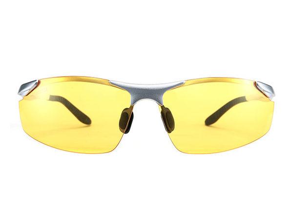 Night Vision Glasses (MJ)