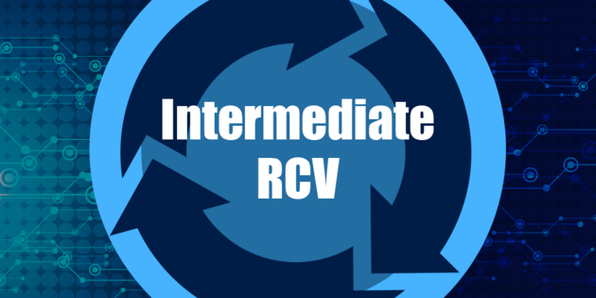 ITIL Intermediate RCV - Product Image