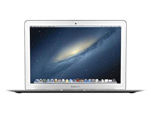 Apple+macbook+air+13%22+core+i5+2