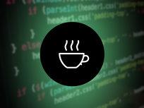 Java TestNG - Product Image
