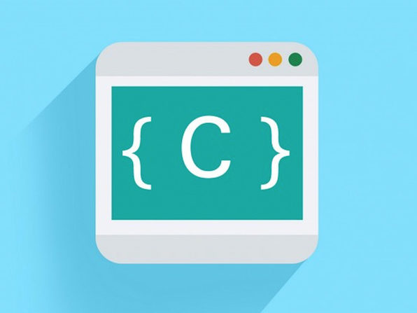 C Programming for Beginners: Go from Zero to Hero!