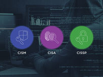Cybersecurity Certification Mega Bundle - Product Image