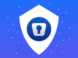 Enpass Password Manager: One-Time Premium Lifetime License