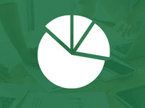 Microsoft Excel: Data Visualization with Excel Charts & Graphs - Product Image