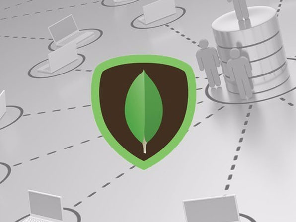 MongoDB 3.2 Fundamentals for Developers