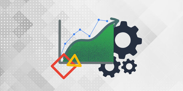 Amazon AWS QuickSight, Glue, Athena & S3 Fundamentals - Product Image