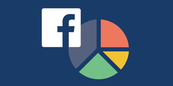 The Complete Facebook Ads and Facebook Marketing Course  - Product Image