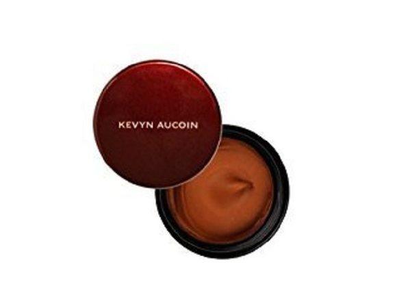 Kevyn Aucoin The Sensual Moisturizing Skin Enhancer Makeup - SX14 (0.63oz) - Product Image