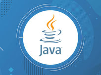 Intermediate & Advanced Java Programming - Product Image