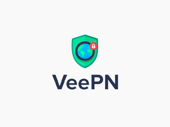 VPN by VeePN: Lifetime Subscription