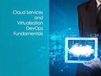 DevOps Fundamentals - Product Image