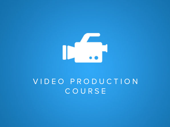 Introduction to Camtasia, Final Cut Pro X & Wirecast for Live Streaming - Product Image