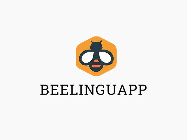 Beelinguapp Language Learning App: Lifetime Subscription