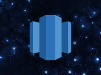 AWS MasterClass: Data Warehousing With AWS Redshift - Product Image