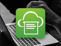 Google Cloud Architect Exam Bootcamp 2019 - Product Image