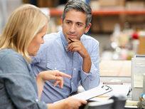 Coaching & Mentoring Skills - Product Image