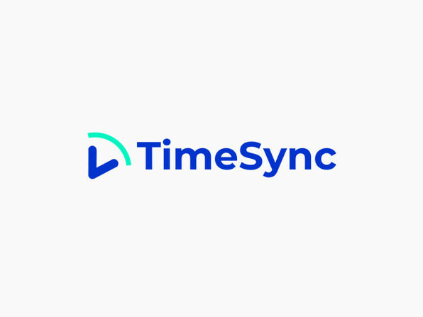 TimeSync Pro: Lifetime Subscription