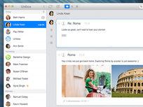 Unibox - Product Image