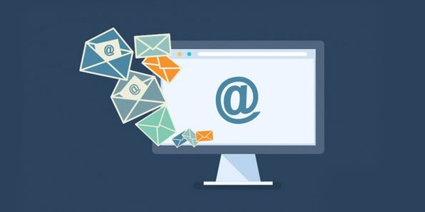 Make Money with Email Marketing - Product Image