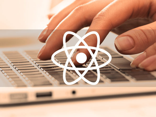 Build Apps with ReactJS: The Complete Course