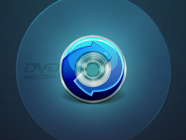 MacX DVD Ripper Pro: Lifetime License