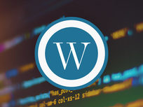 WordPress Hacking & Hardening in Simple Steps - Product Image
