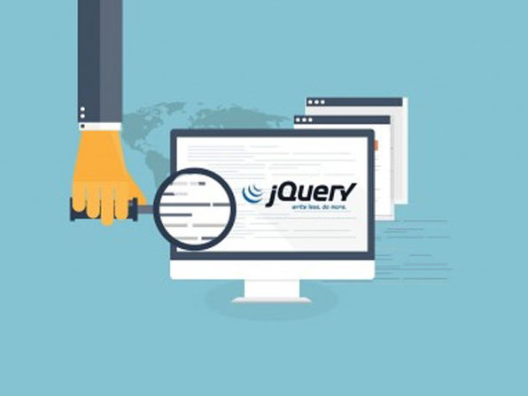 jQuery and AJAX for Beginners: The Definitive Guide