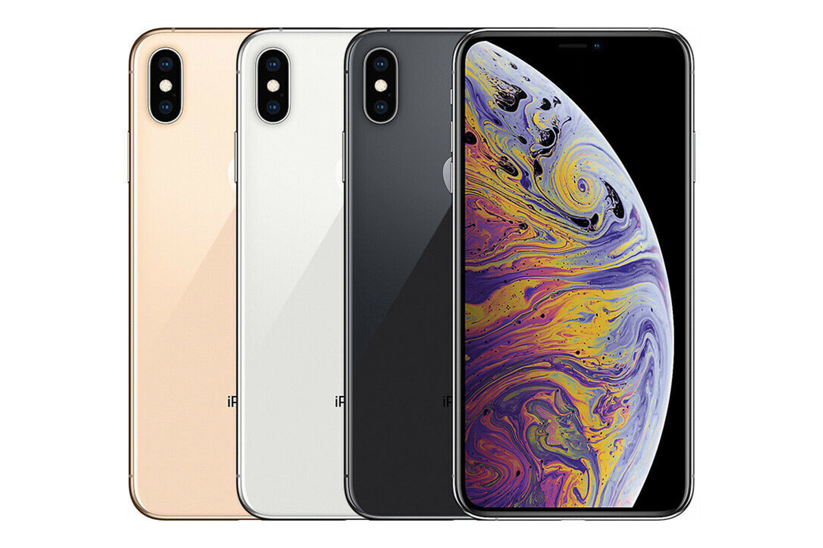 These refurbished iPhones are majorly marked down