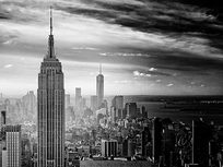 Black & White Photography in the Digital Age - Product Image