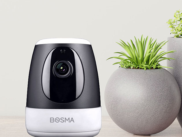 7 Deals On Smart Home And Security Devices To Upgrade Your Living Space