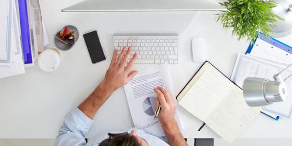 eduCBA Complete Office Productivity Bundle - Product Image