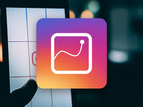 Instagram Marketing in 2019: Grow Your Followers - Product Image