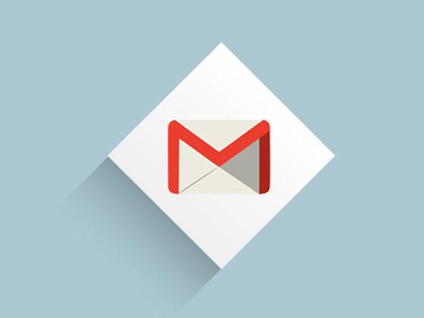 Effortless Email: Achieve Inbox Zero for Good & Master Gmail